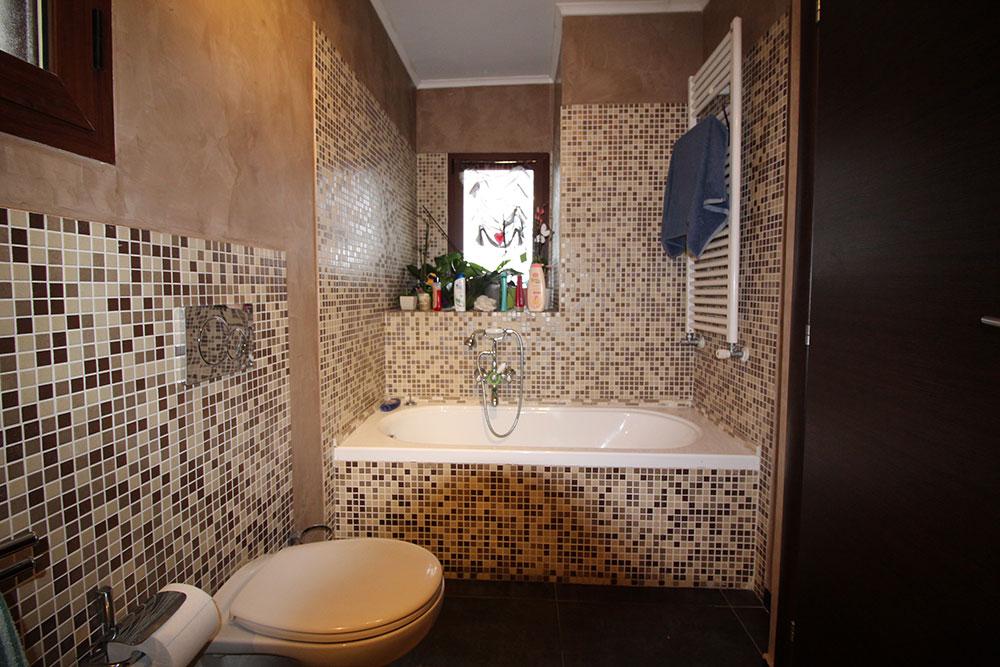 Camporosso liguria country house for sale 130 imp 44060 018