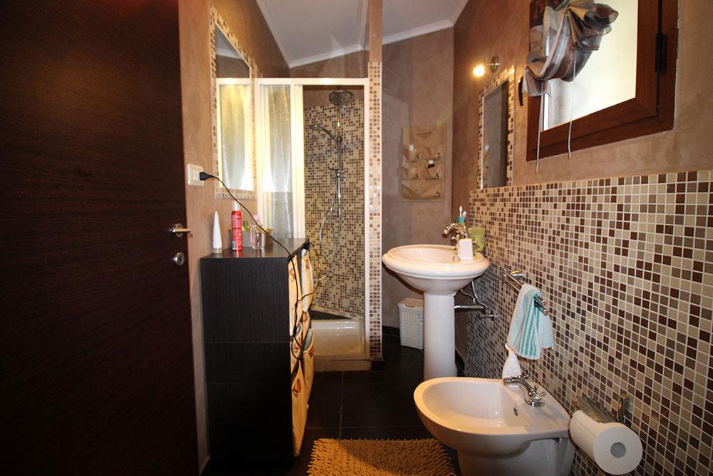 Camporosso liguria country house for sale 130 imp 44060 019