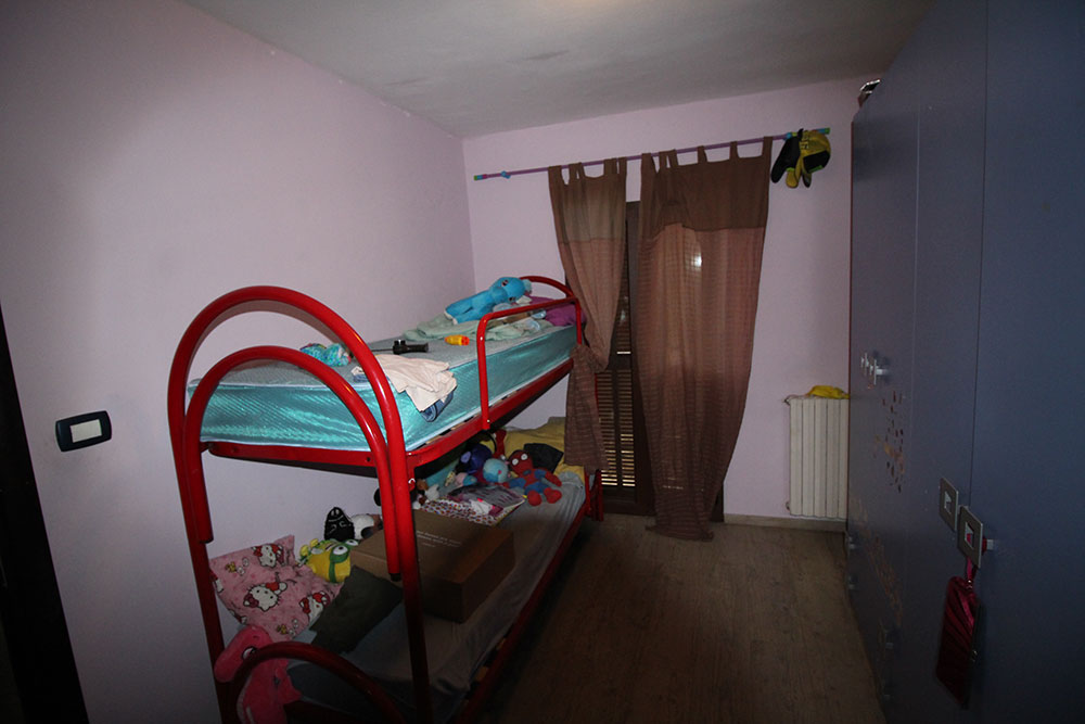 Camporosso liguria country house for sale 130 imp 44060 020