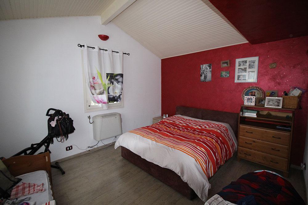 Camporosso liguria country house for sale 130 imp 44060 021
