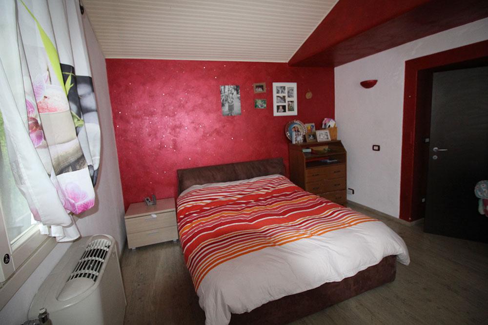 Camporosso liguria country house for sale 130 imp 44060 022