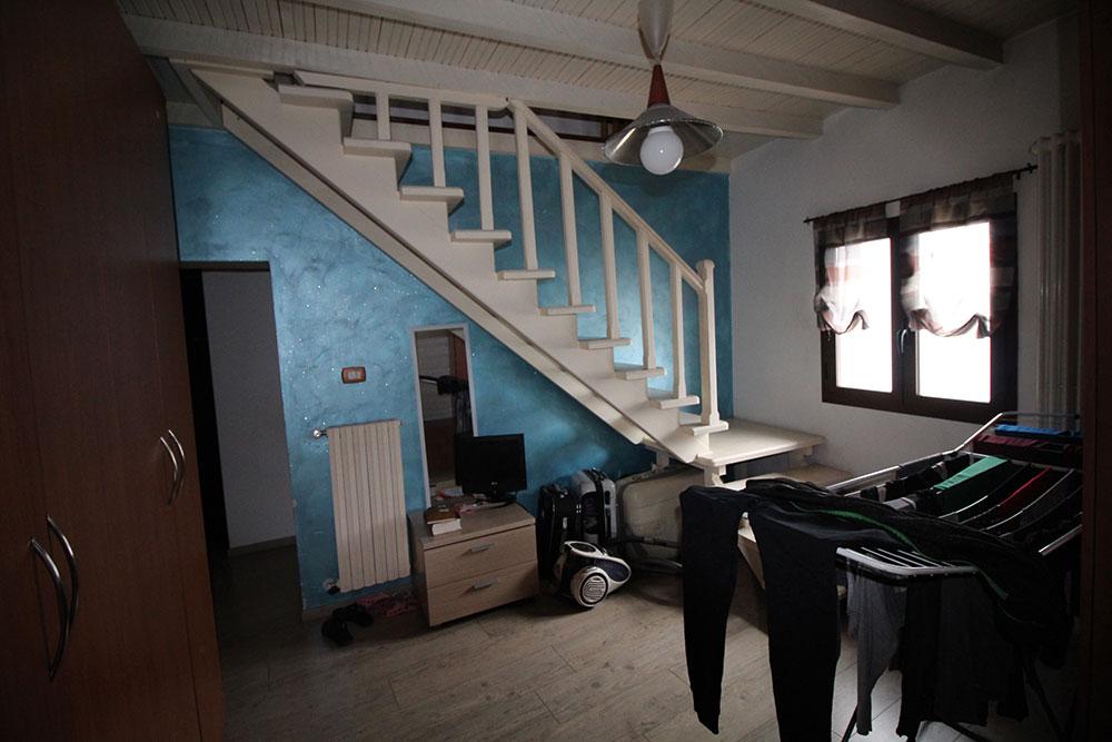 Camporosso liguria country house for sale 130 imp 44060 023