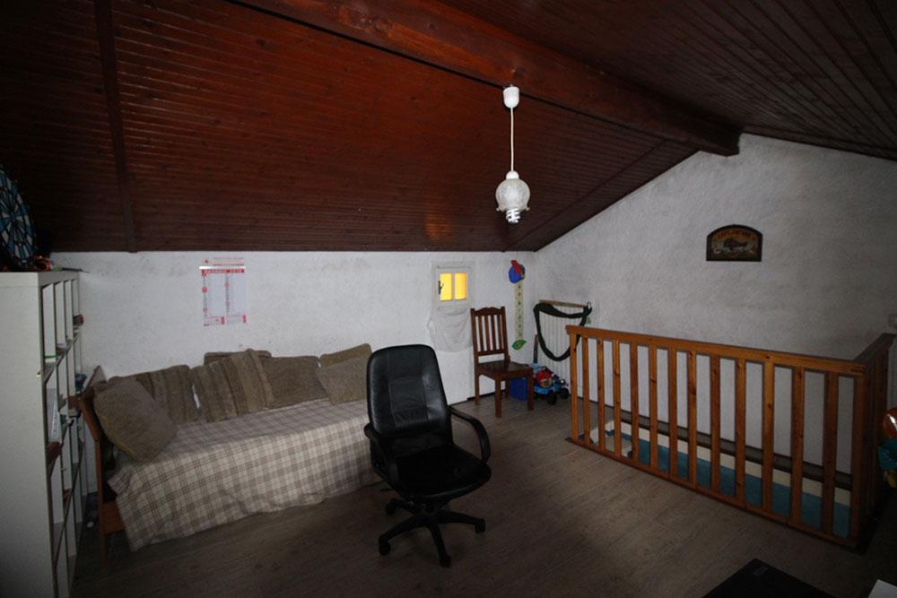 Camporosso liguria country house for sale 130 imp 44060 024