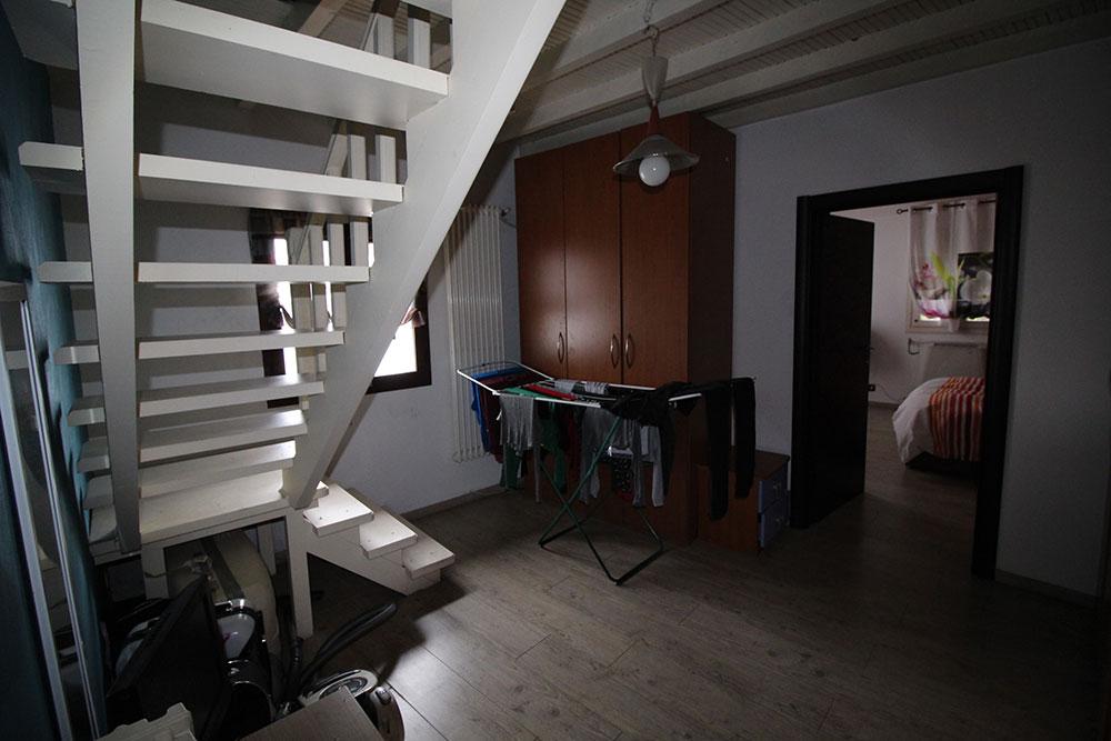 Camporosso liguria country house for sale 130 imp 44060 025