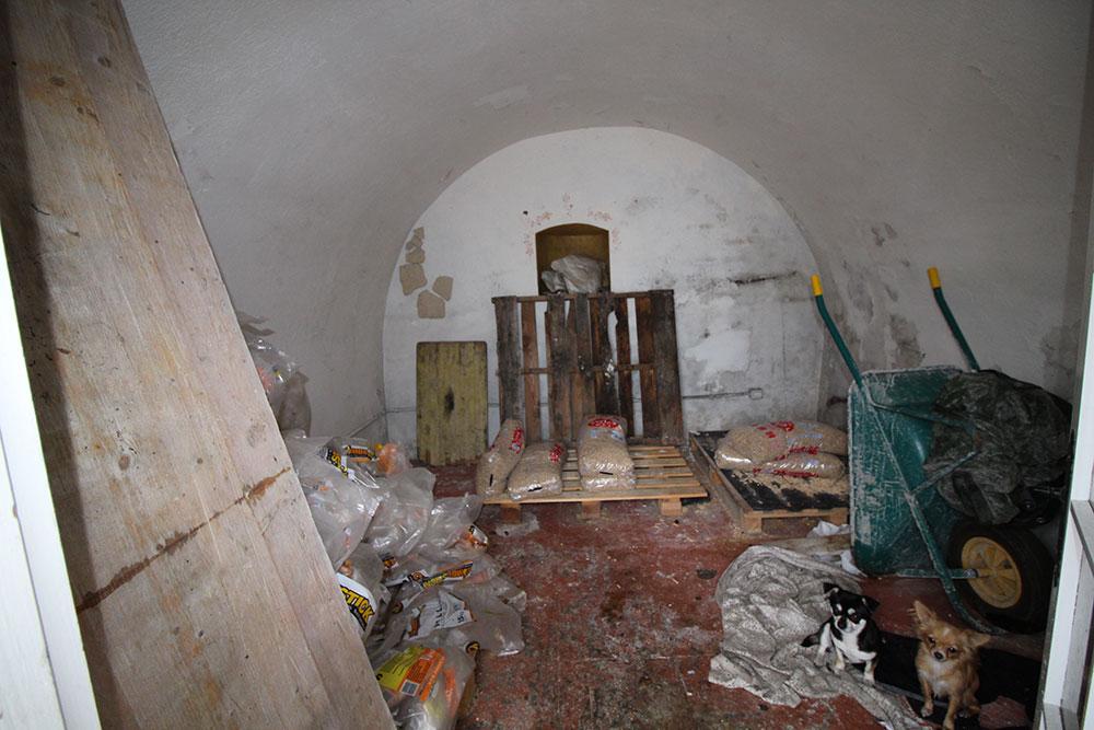 Camporosso liguria country house for sale 130 imp 44060 028