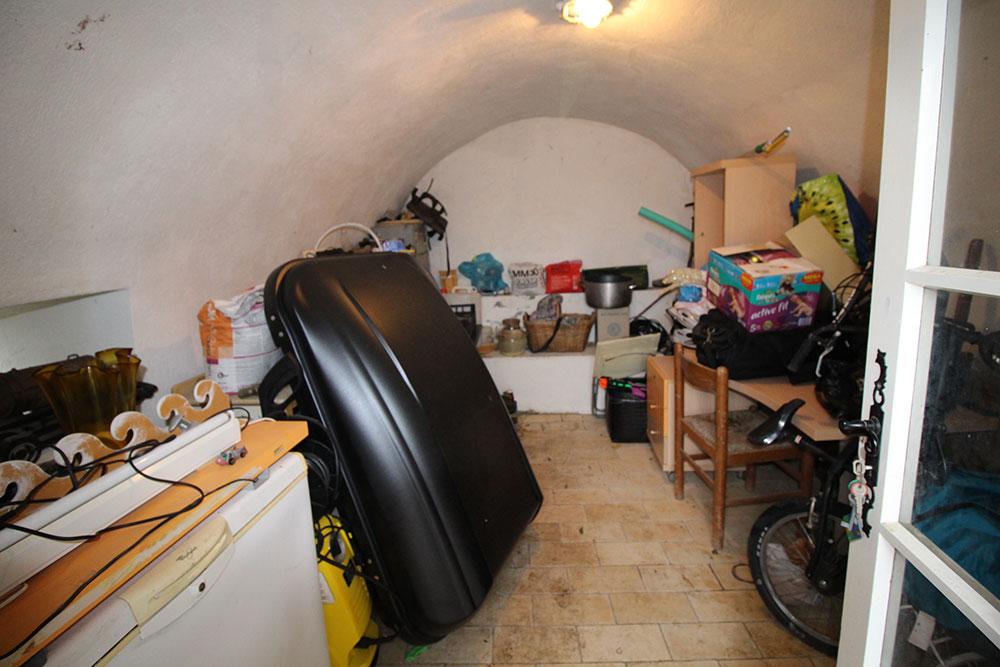 Camporosso liguria country house for sale 130 imp 44060 029