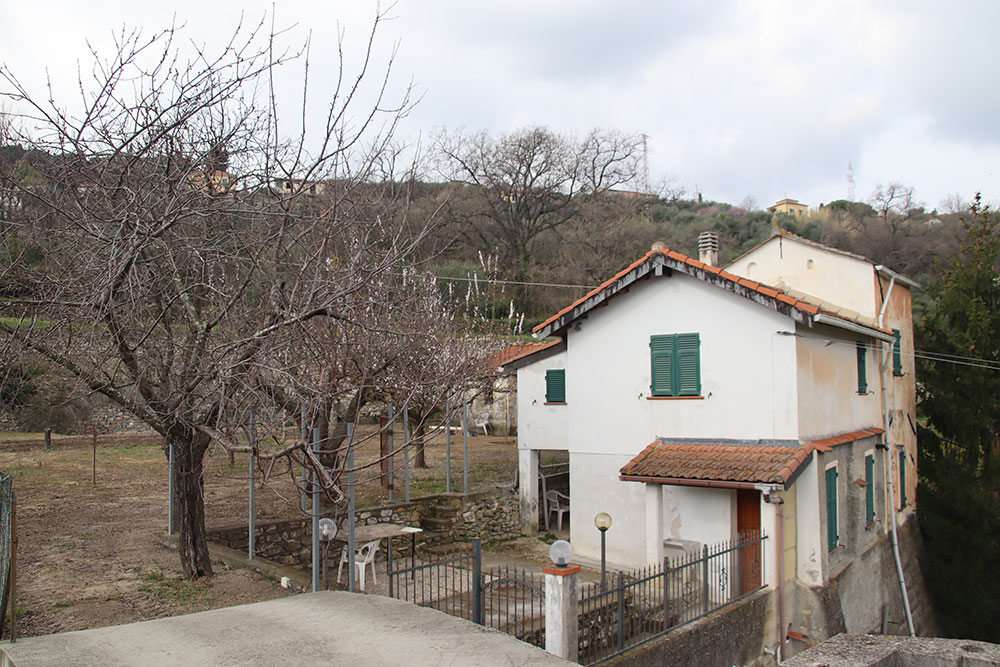 Dianno castello liguria country house for sale 199 imp 44066 004