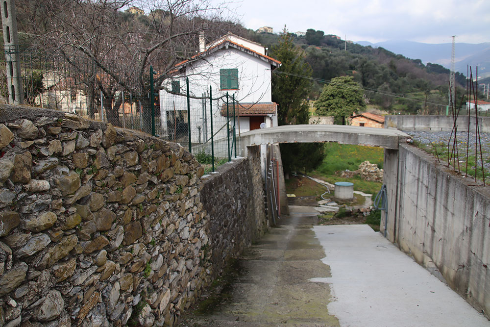 Dianno castello liguria country house for sale 199 imp 44066 005