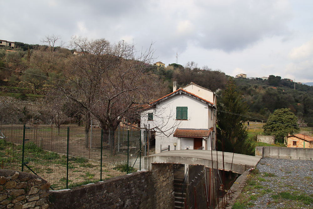 Dianno castello liguria country house for sale 199 imp 44066 006