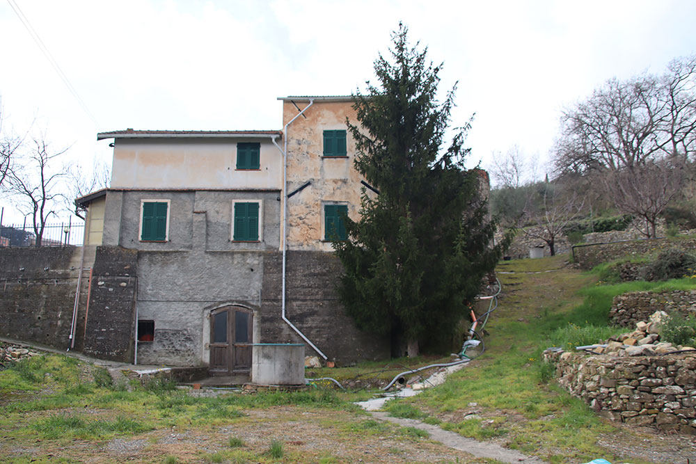 Dianno castello liguria country house for sale 199 imp 44066 007