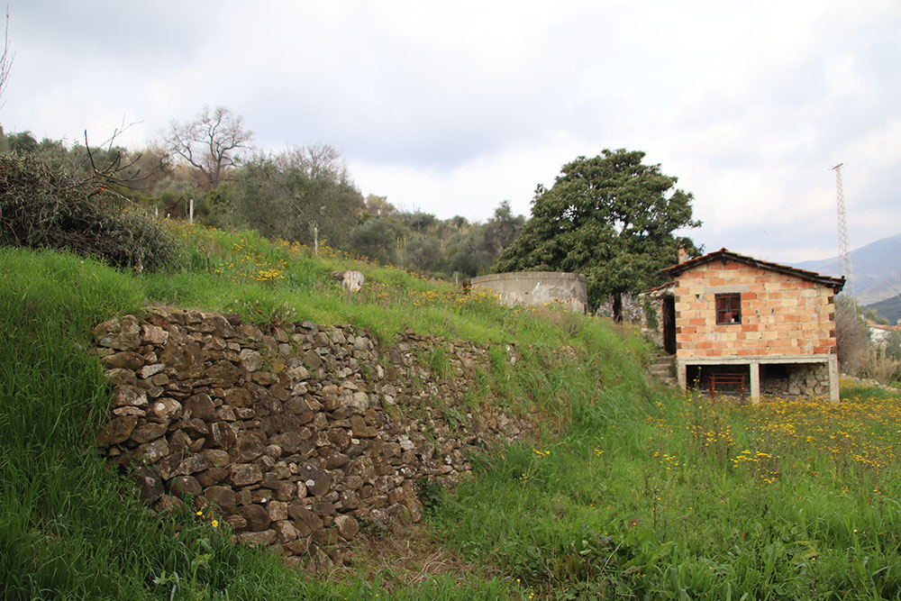 Dianno castello liguria country house for sale 199 imp 44066 008