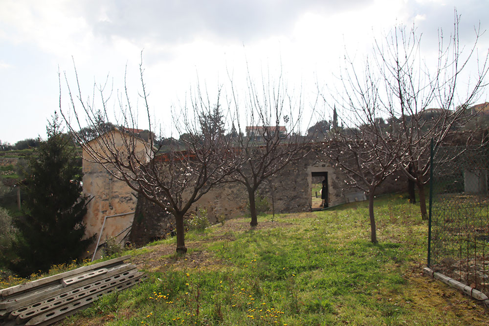 Dianno castello liguria country house for sale 199 imp 44066 013