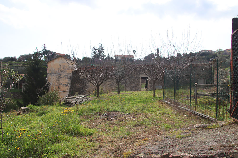 Dianno castello liguria country house for sale 199 imp 44066 019