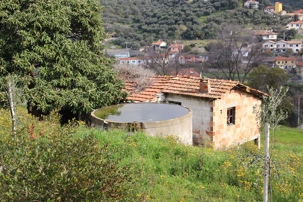 Dianno castello liguria country house for sale 199 imp 44066 021