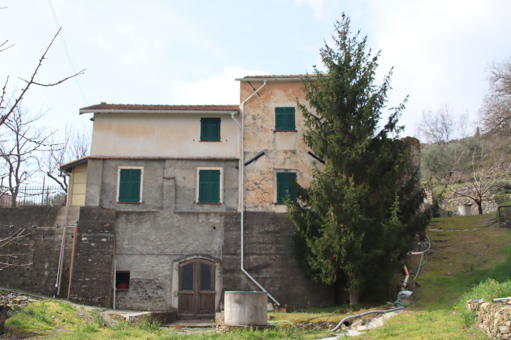 Dianno castello liguria country house for sale 199 imp 44066 023