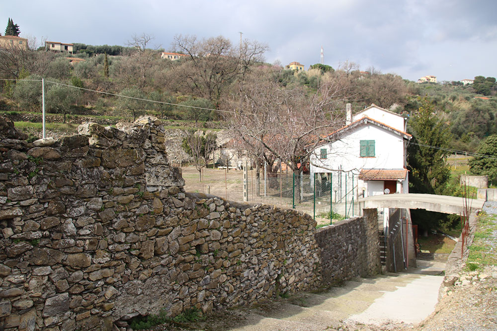 Dianno castello liguria country house for sale 199 imp 44066 028