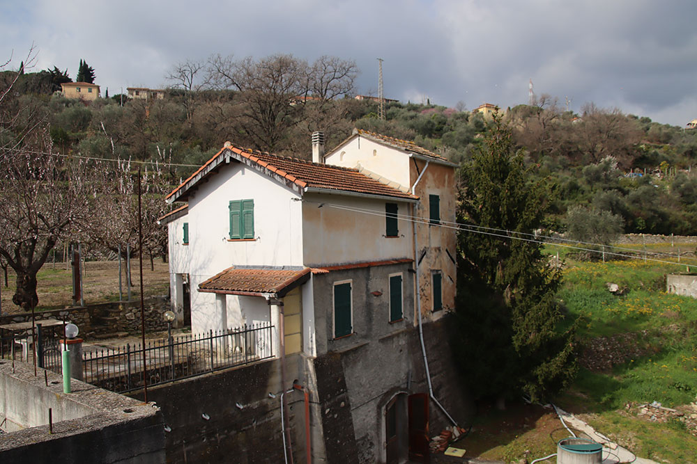 Dianno castello liguria country house for sale 199 imp 44066 029