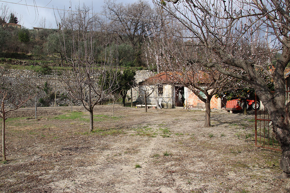Dianno castello liguria country house for sale 199 imp 44066 031