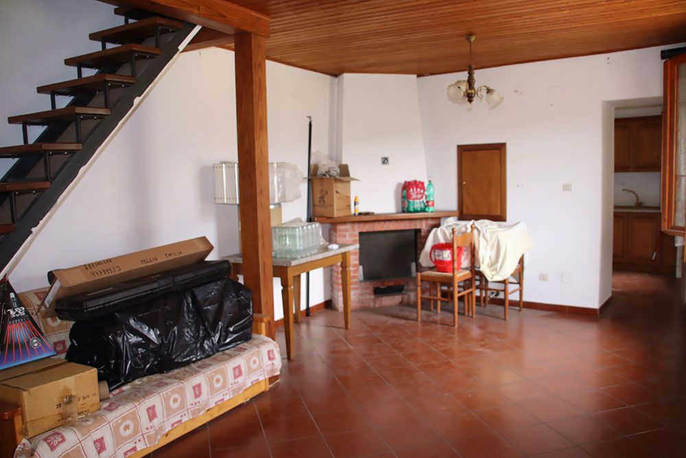 Dianno castello liguria country house for sale 199 imp 44066 040