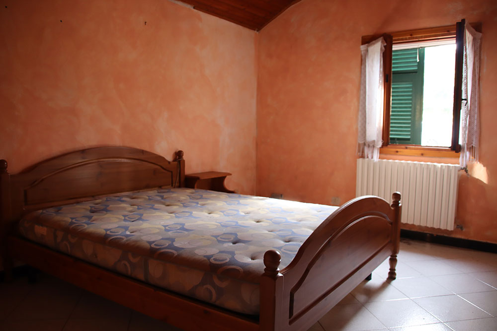 Dianno castello liguria country house for sale 199 imp 44066 044