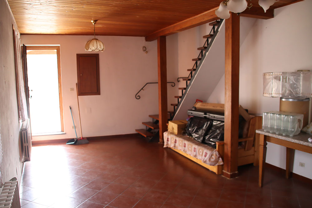 Dianno castello liguria country house for sale 199 imp 44066 046