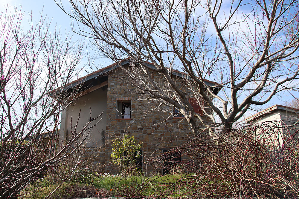 Dolceacqua liguria cottage for sale 152 imp 44063 009