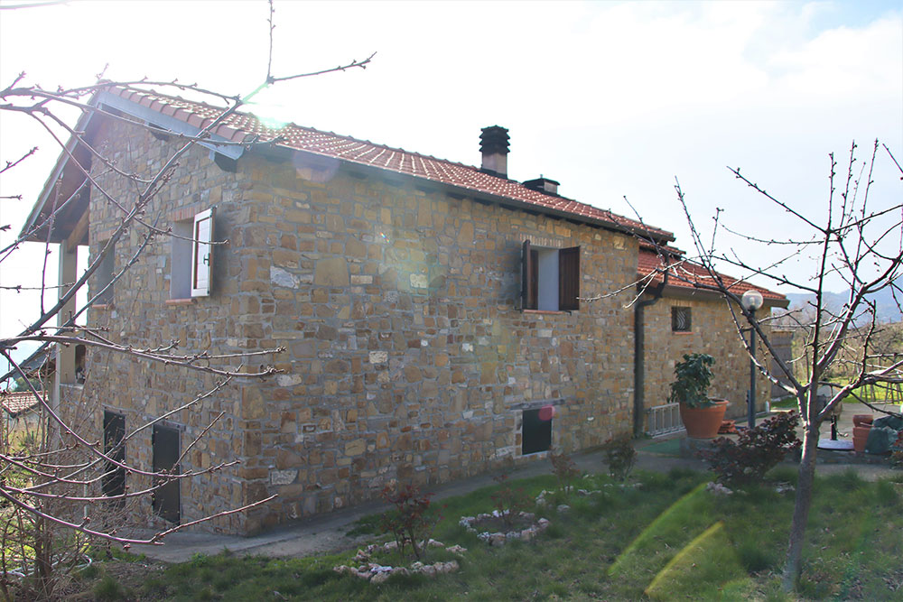Dolceacqua liguria cottage for sale 152 imp 44063 011