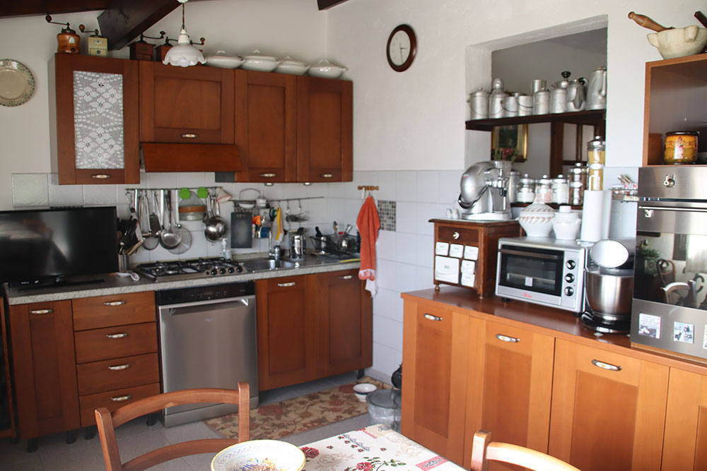 Dolceacqua liguria cottage for sale 152 imp 44063 016