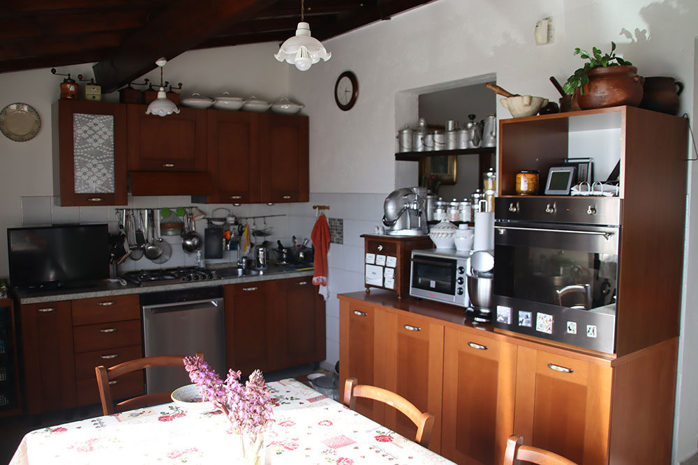 Dolceacqua liguria cottage for sale 152 imp 44063 019