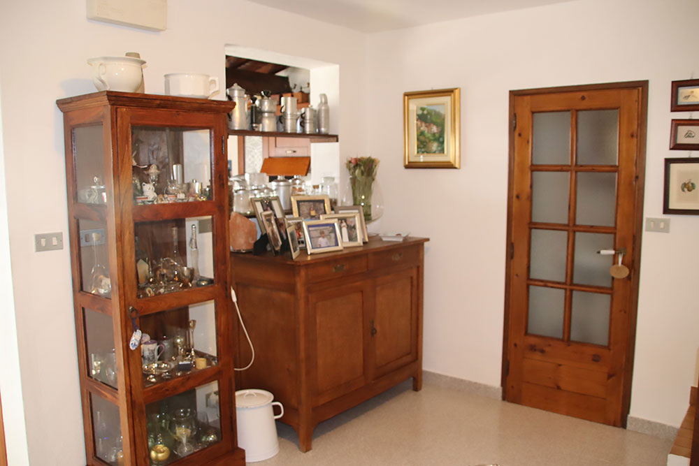 Dolceacqua liguria cottage for sale 152 imp 44063 023