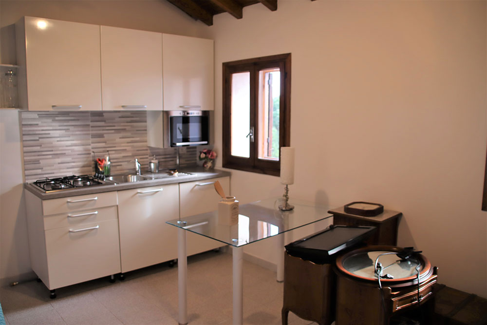 Dolceacqua liguria cottage for sale 152 imp 44063 035