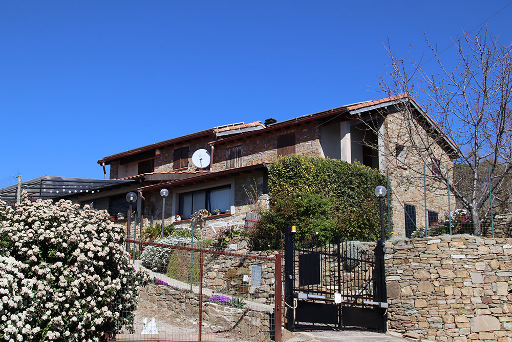Dolceacqua liguria cottage for sale 152 imp 44063 038