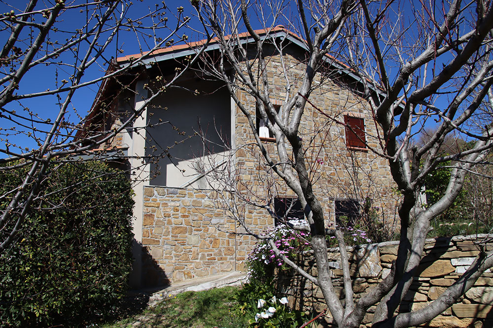 Dolceacqua liguria cottage for sale 152 imp 44063 045