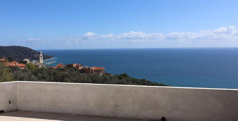 Andora liguria villa for sale 260 imp 44071 022