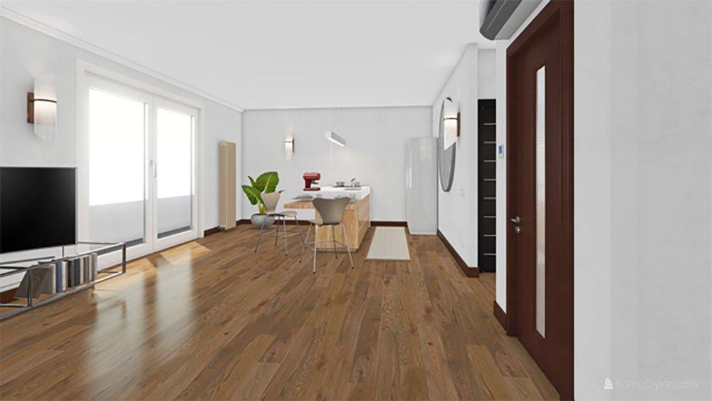 Andora liguria villa for sale 261 imp 44070 011
