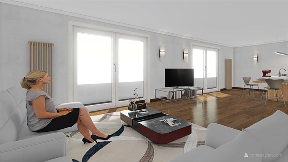 Andora liguria villa for sale 261 imp 44070 012