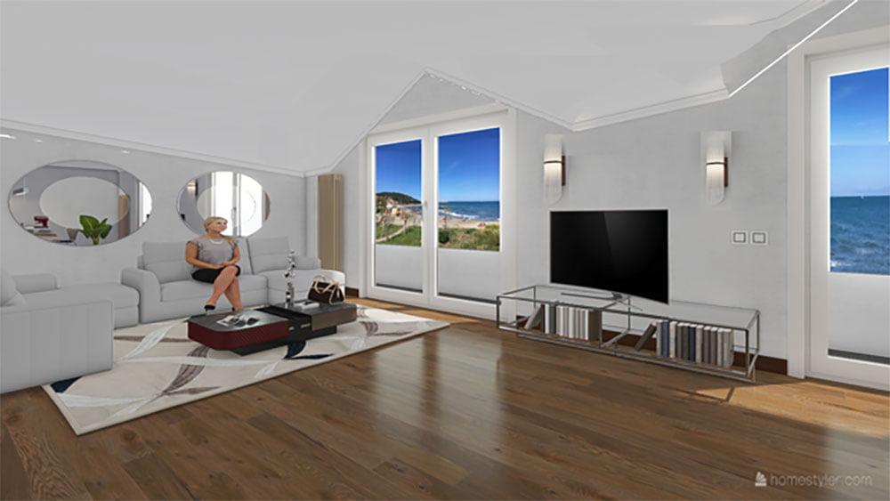 Andora liguria villa for sale 261 imp 44070 013