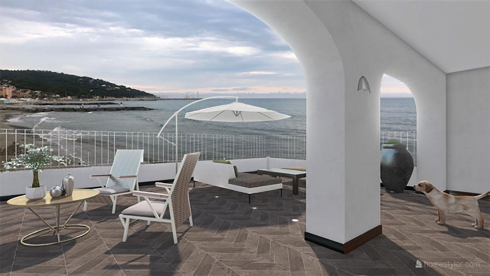 Andora liguria villa for sale 261 imp 44070 014