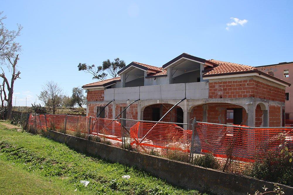 Andora liguria villa for sale 261 imp 44070 026
