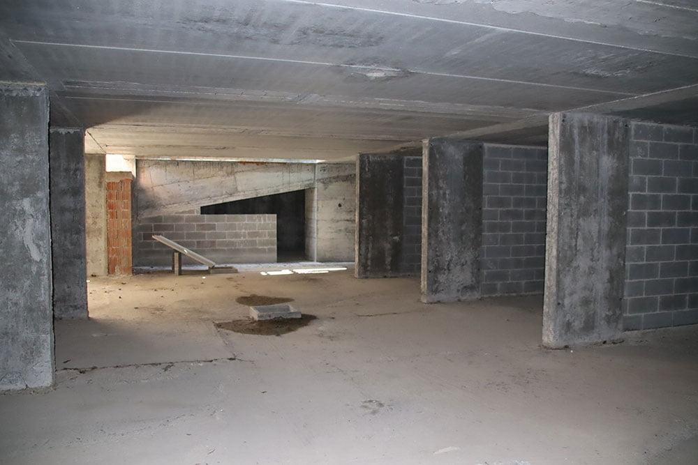 Andora liguria villa for sale 261 imp 44070 031