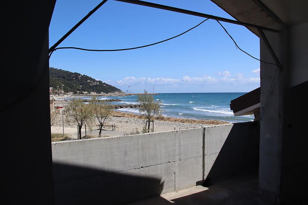 Andora liguria villa for sale 261 imp 44070 032