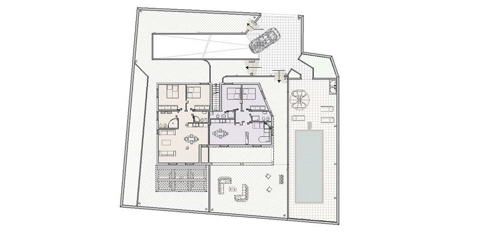Andora liguria villa for sale 261 imp 44070 037