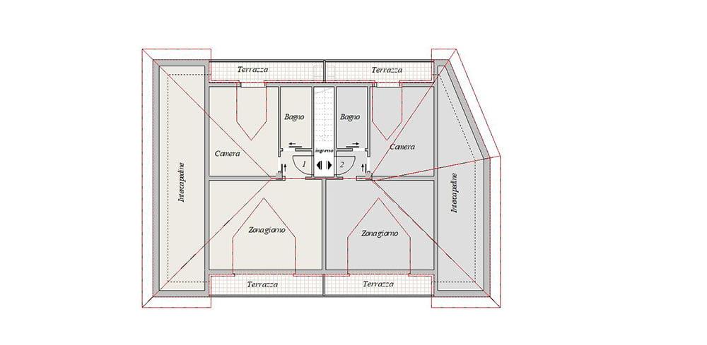 Andora liguria villa for sale 261 imp 44070 039