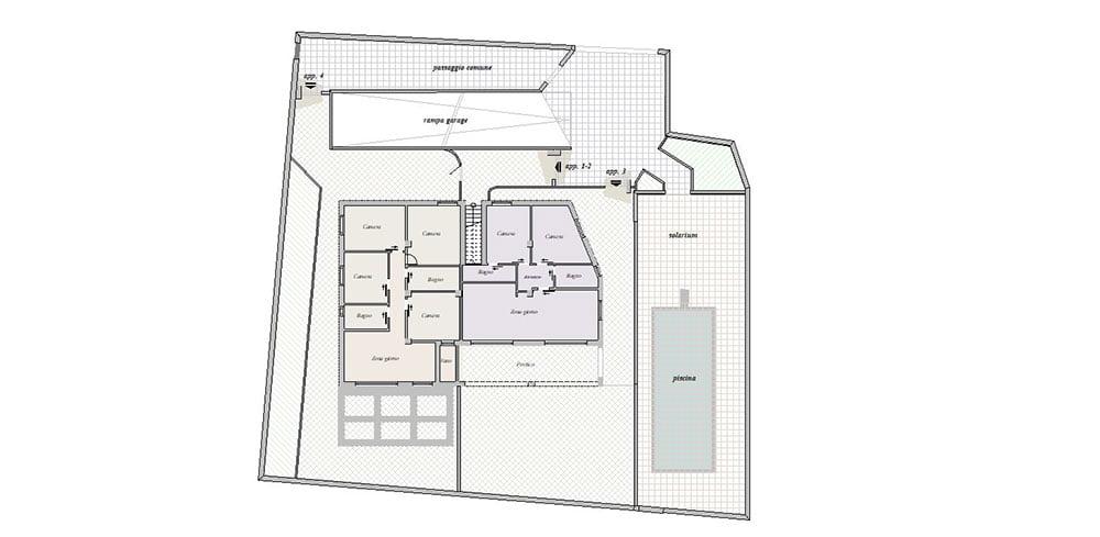 Andora liguria villa for sale 261 imp 44070 041