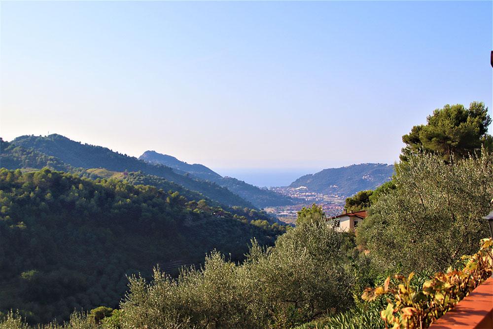 Dolceacqua liguria country house for sale 180 imp 44081 003