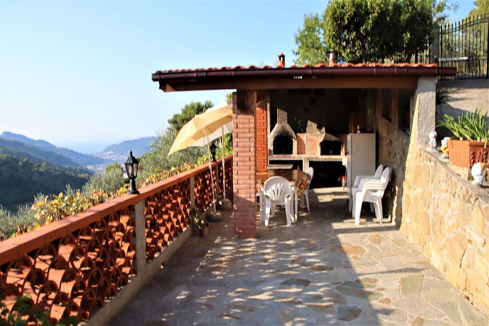 Dolceacqua liguria country house for sale 180 imp 44081 004