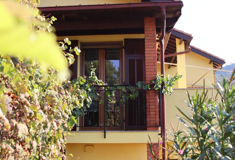 Dolceacqua liguria country house for sale 180 imp 44081 005