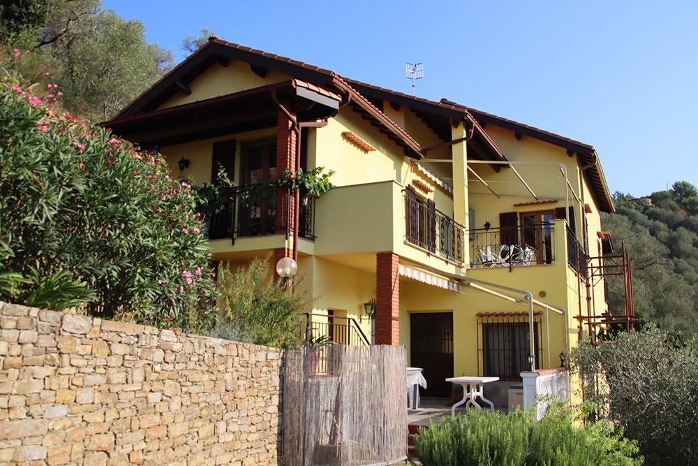 Dolceacqua liguria country house for sale 180 imp 44081 006