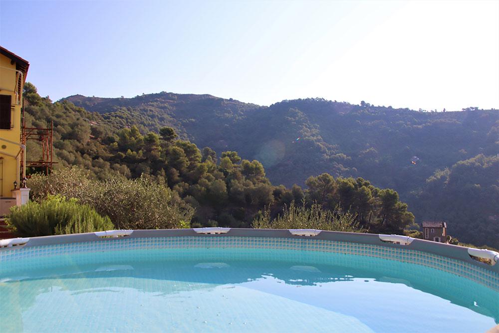 Dolceacqua liguria country house for sale 180 imp 44081 010
