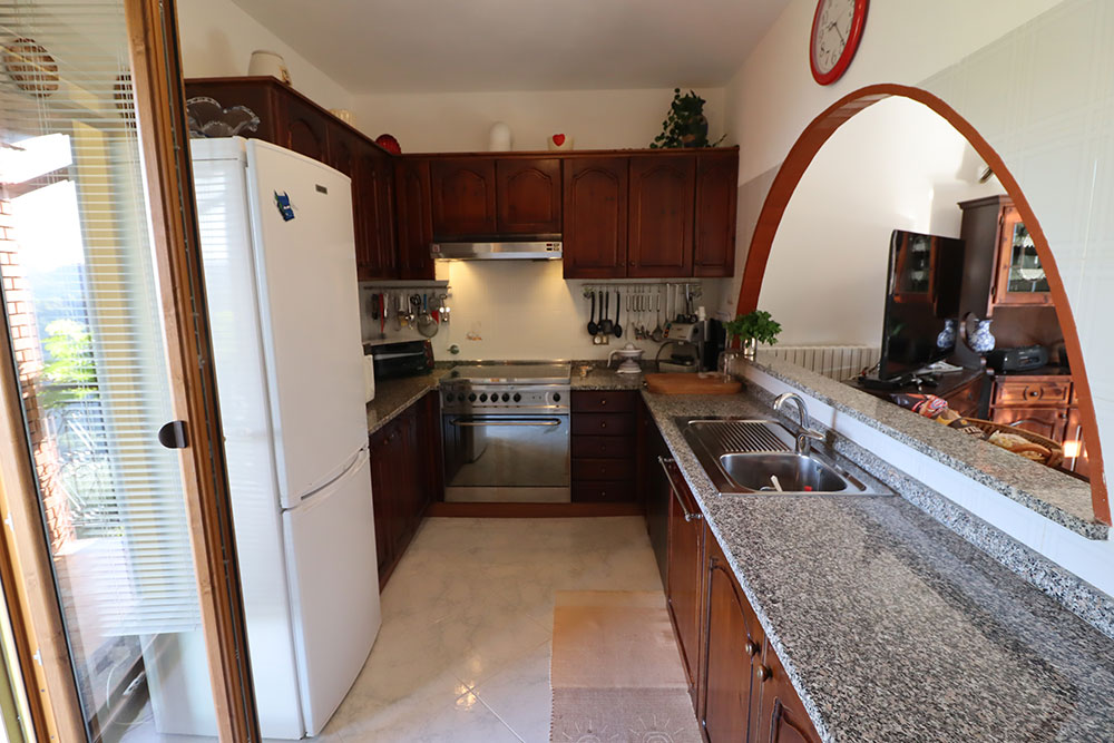 Dolceacqua liguria country house for sale 180 imp 44081 011